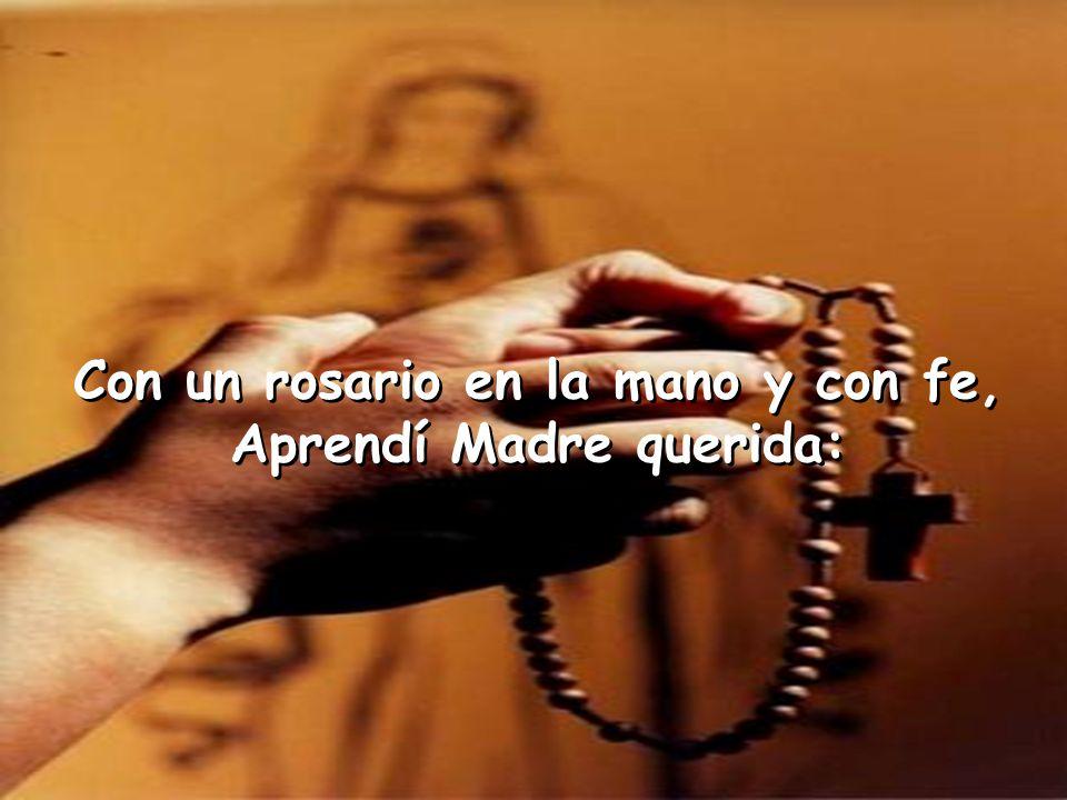 Tu coronación junto a Dios ¡Corazón de María.! Tu coronación junto a Dios ¡Corazón de María.!