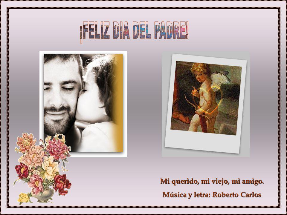 Autora: Rosa Vila Se inicia otra presentación en: http://vitanoblepowerpoints.wordpress.com Con todo el amor de quién te lo envía…. Tiene música y ava