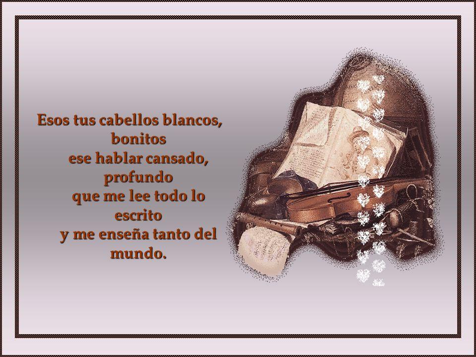 Padre querido Con todo mi amor te deseo mucha felicidad en tu día y siempre.