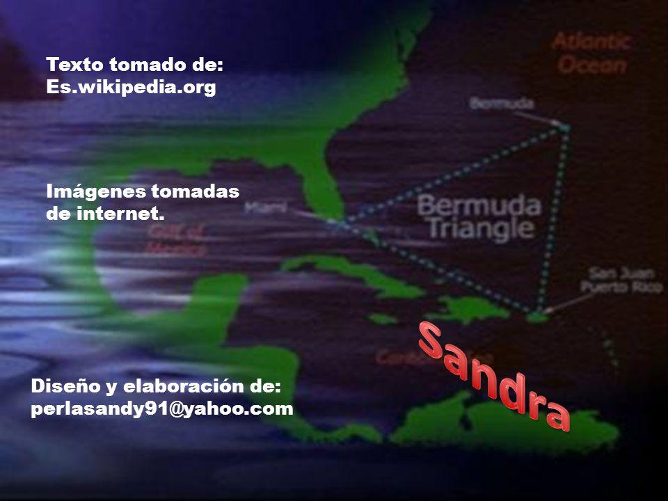 Texto tomado de: Es.wikipedia.org Imágenes tomadas de internet.