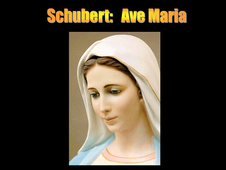 Autor (a) do texto: Desconhecido Ouvido Deus Colacio.j Sólo tienes que hacer clic sobre la imagen del cantante.