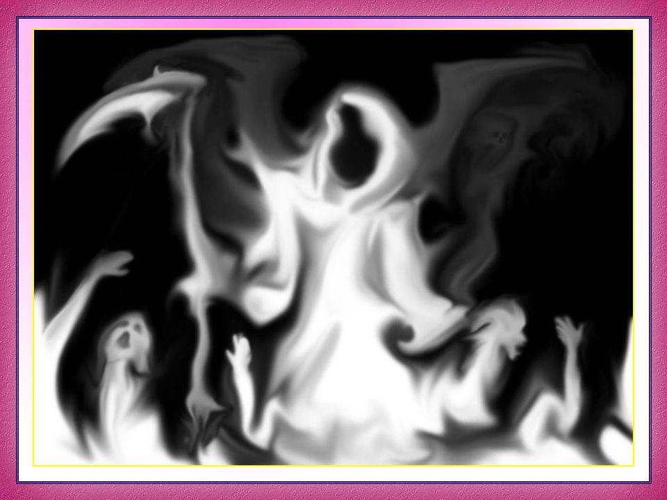 Vita Noble Powerpoints Pero Salomón, que tenía en sus ojos la pasividad del sabio y en el corazón la fiereza de su raza, vagó por la hondura de sus sentimientos y la rechazó.