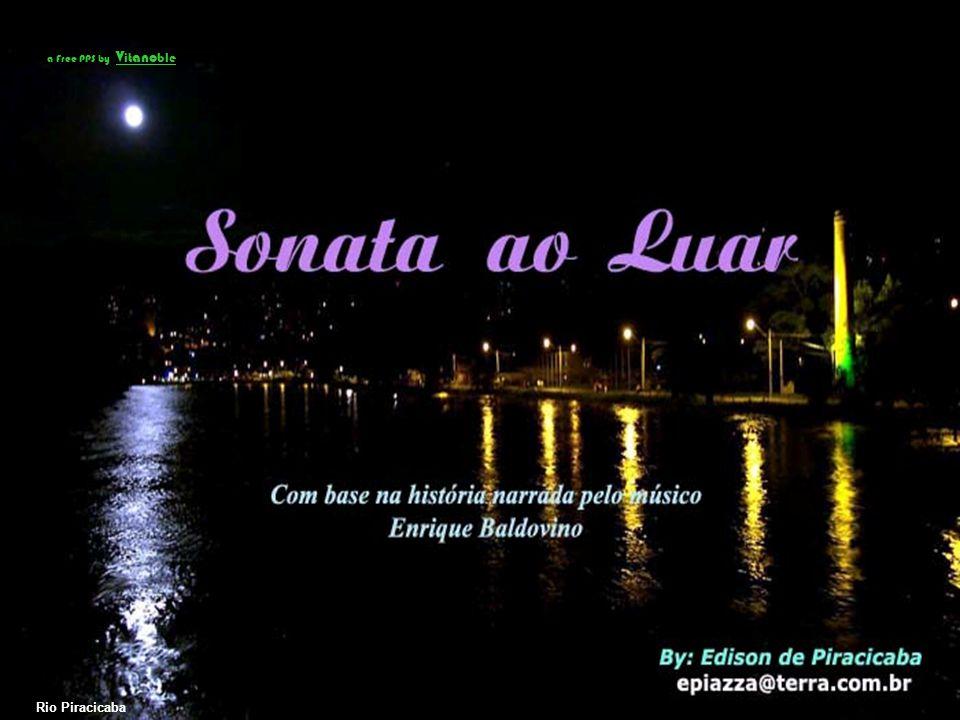 Piracicaba, Brazil Con la amable autorización de: Edison Piazza Piracicaba, Brazil epiazza@terra.com.br a Free PPS by V it ano ble V i T AN O B L E PO