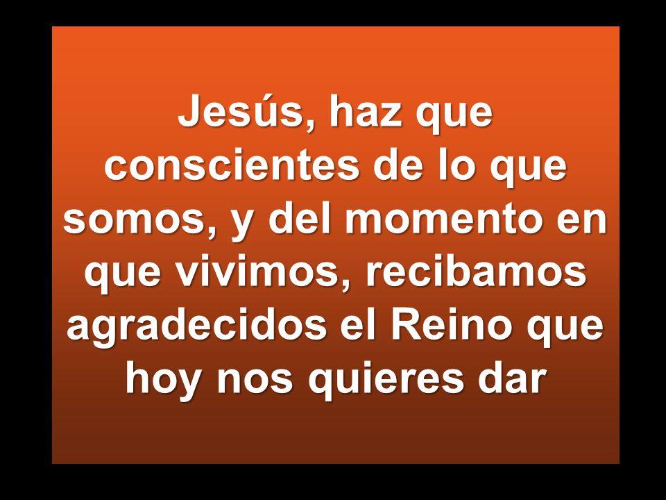 Todos somos hijos de Adán Los que dando a Dios la gloria, tienen el corazón desnudo de protagonismos, son salvados por Dios
