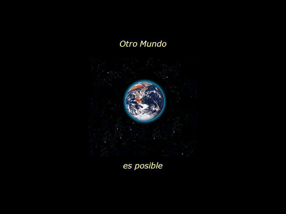 www.vitanoblepowerpoints.net Otro Mundo es posible