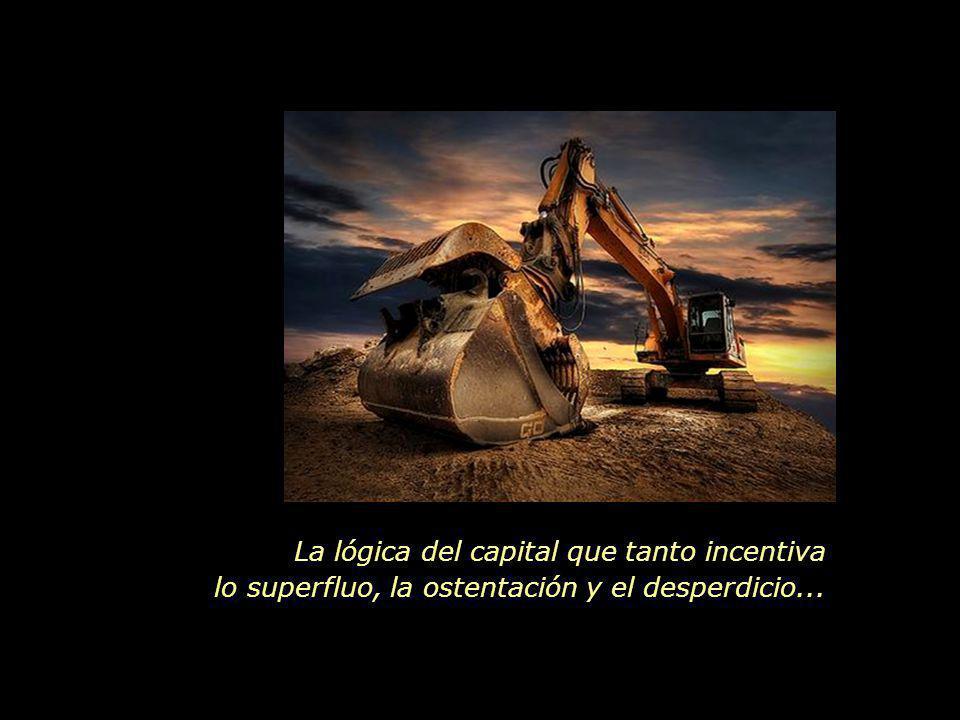 www.vitanoblepowerpoints.net Quien no tiene, quiere; quien tiene, quiere más; quien tiene más, dice que nunca es suficiente.