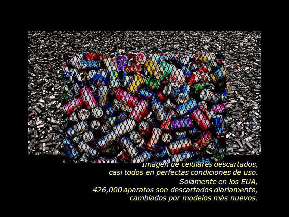 www.vitanoblepowerpoints.net La lógica del capital que tanto incentiva lo superfluo, la ostentación y el desperdicio...