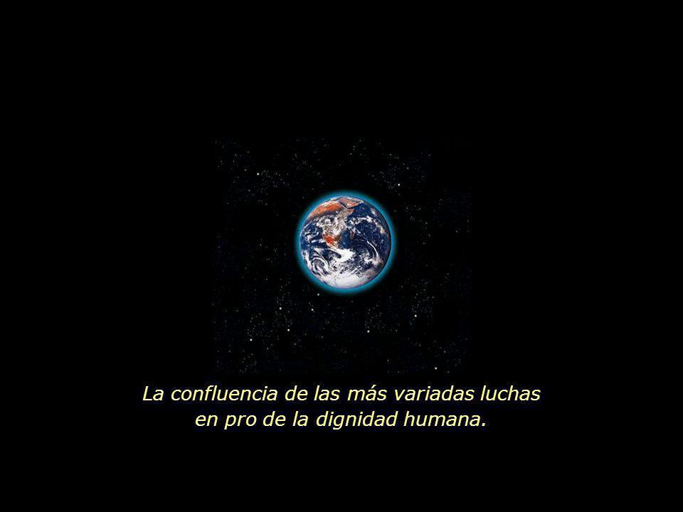 www.vitanoblepowerpoints.net Ellos también requieren satisfacer sus necesidades, y habitar un planeta mínimamente saludable.