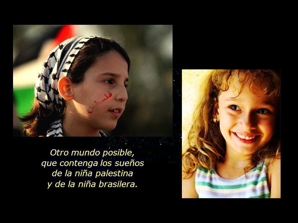 www.vitanoblepowerpoints.net Cien mil mentes y corazones en busca de caminos para otro mundo posible.