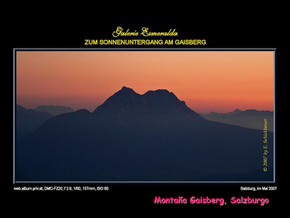 Otra edición y reproducción de... www.vitanoblepowerpoints.net El Invierno en Salzburgo