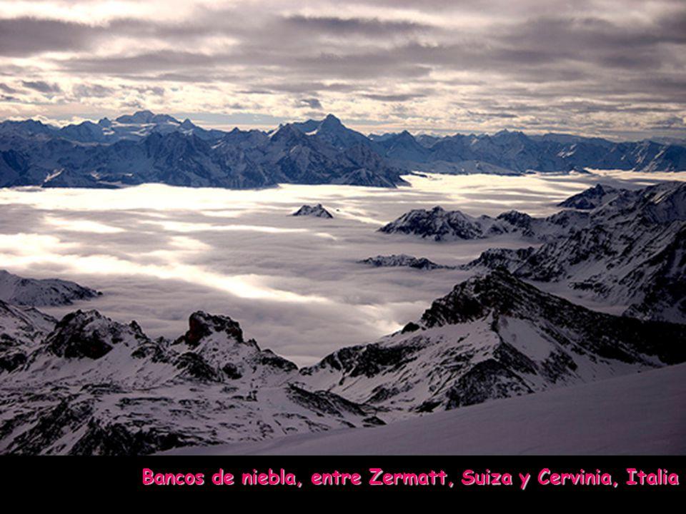 Otra edición y reproducción de... www.vitanoblepowerpoints.net