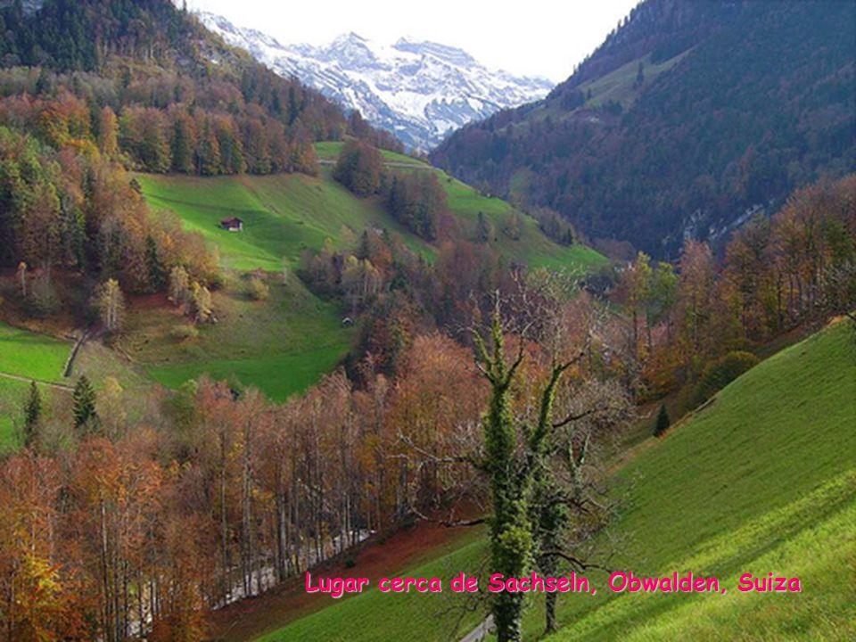 Otra edición y reproducción de... www.vitanoblepowerpoints.net Monte Rosa, Suiza