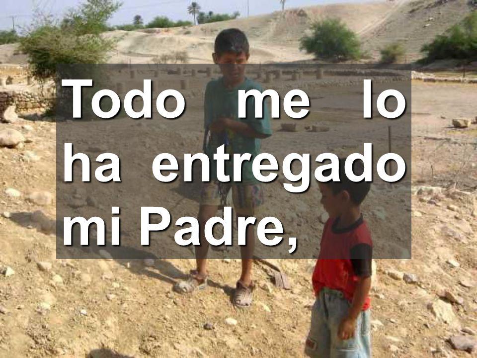 GRACIAS GRACIAS por leer y compartir este mensaje Pps editada en Junio de 2011 por Héctor Robles Carrasco con propósitos educativos sin fines de lucro.