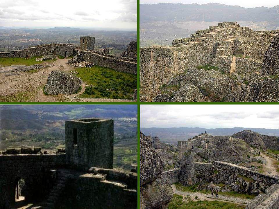 Vitanoblepowerpoints.net El castillo