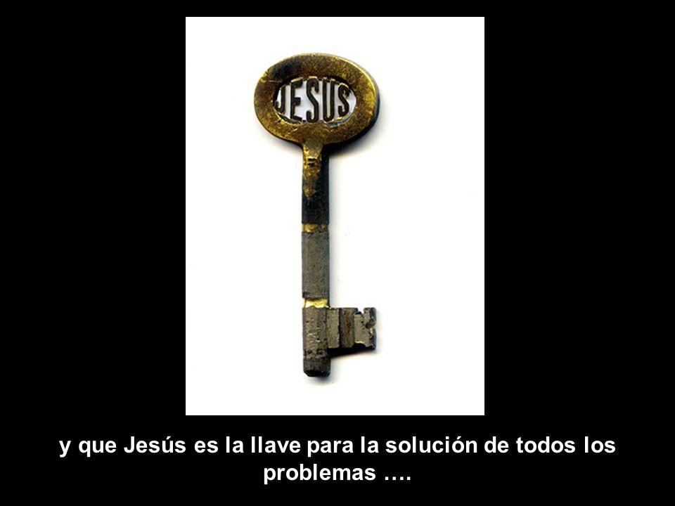 www.vitanoblepowerpoints.net Aliméntate de la palabra de Dios...