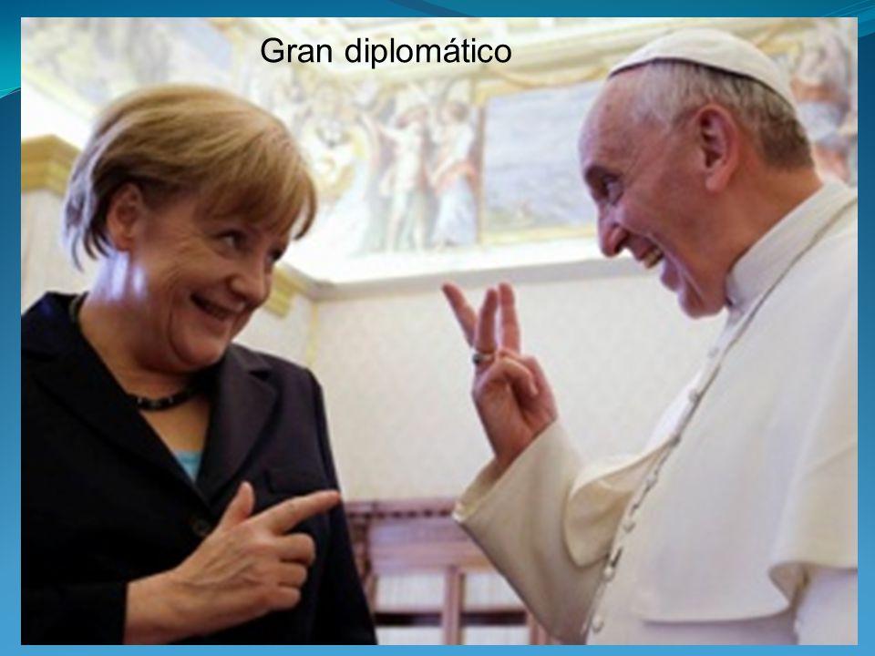 www.vitanoblepowerpoints.net Tolerante
