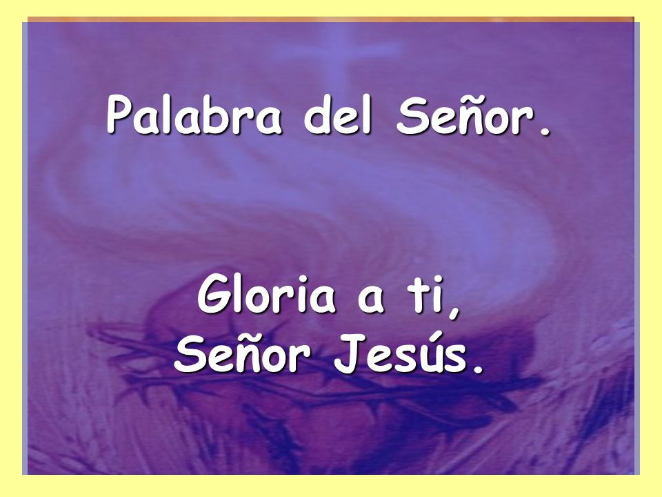 22 Dicho esto, sopló sobre ellos y les dijo: «Recibid el Espíritu Santo. 23 A quienes perdonéis los pecados, les quedan perdonados; a quienes se los r