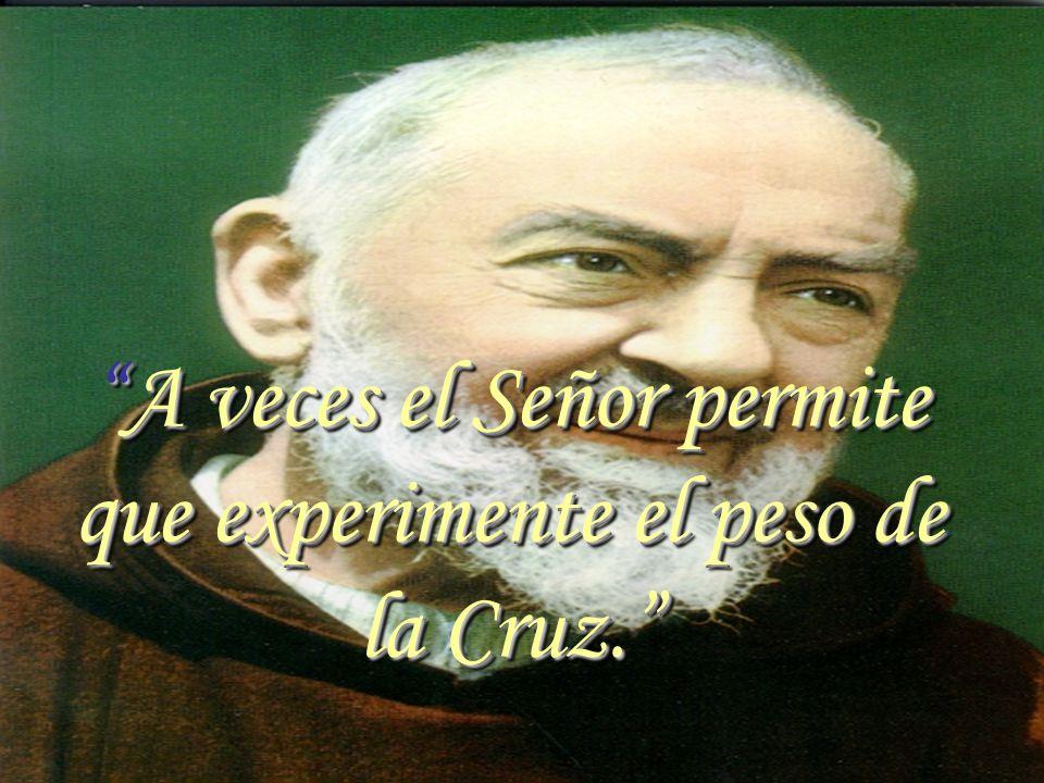 www.vitanoblepowerpoints.net Confiad en la Divina Providencia.Confiad en la Divina Providencia. Estad seguros de que antes pasarán, creedme, creedme,