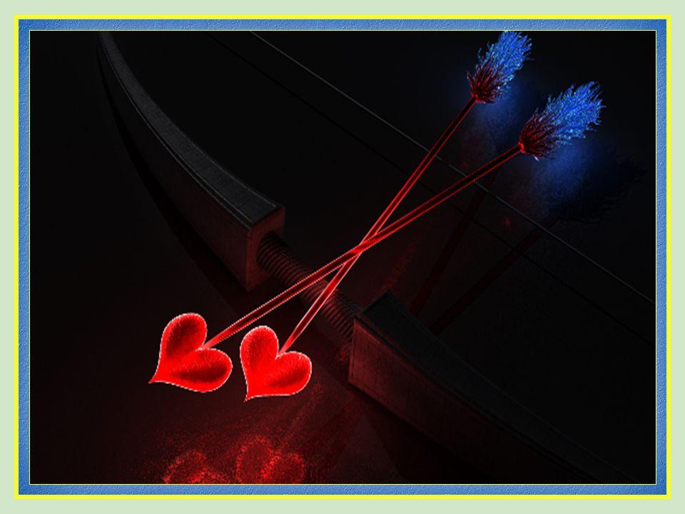 Vita Noble Powerpoints 2008 - 2013 En el valle de mi alma, mi deseo floreció…