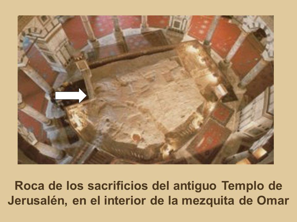 Monjas de Sant Benet de Montserrat La Eternidad, de Vangelis, nos recuerda que en cada Comunión anticipamos la Vida Eterna CORPUS cB 09