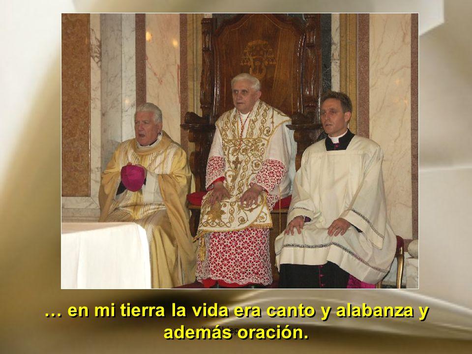 www.vitanoblepowerpoints.net … Lazos formados, por la sangre y la fe … compartir aunque dentro de espacios estrechos.
