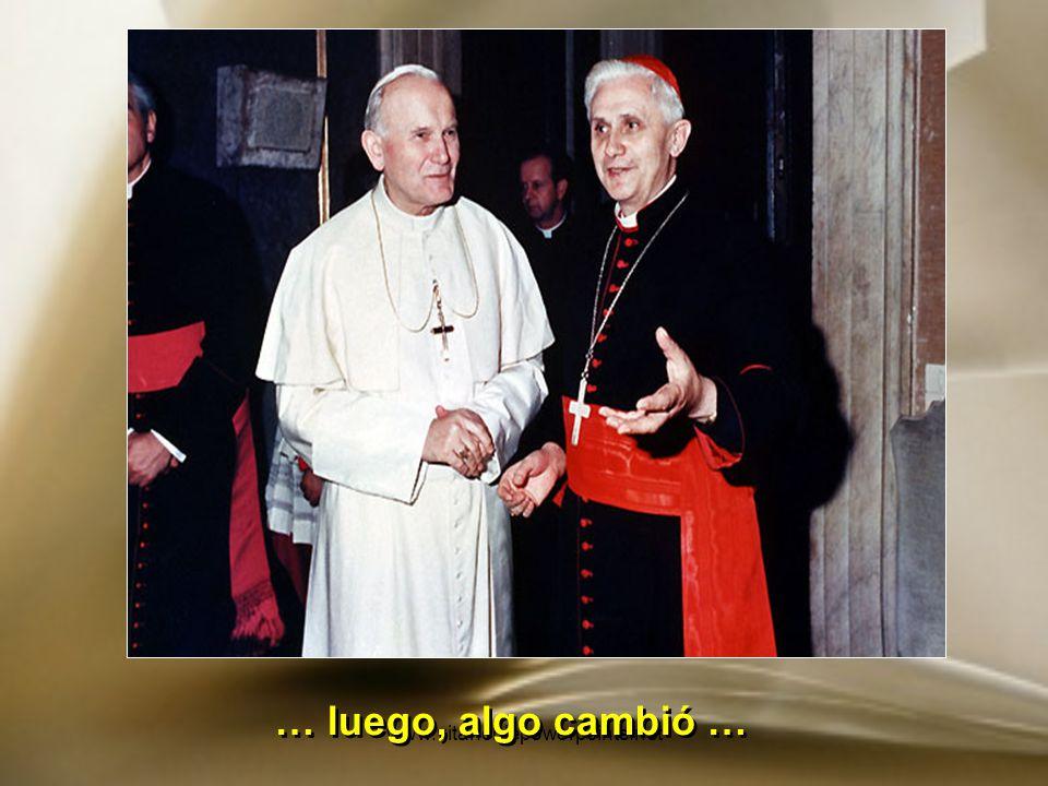 www.vitanoblepowerpoints.net … y con la grey que Dios me había dado pasaba los días proclamando a Dios en toda circunstancia.