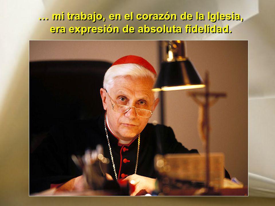 www.vitanoblepowerpoints.net … otras, la vida, las calles, los rostros … otro el modo de ver a Dios, el siempre amado.