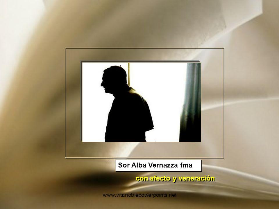 www.vitanoblepowerpoints.net A C E P T O