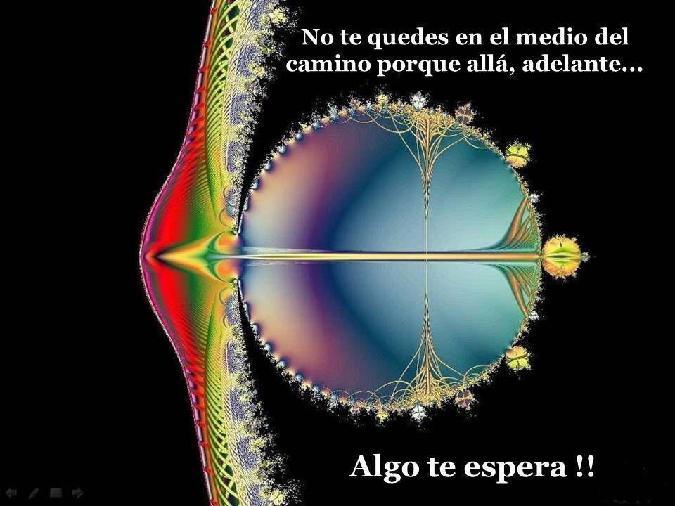 Vita Noble Powerpoints Las personas se van…, los amores se pierden en el tiempo…, los problemas se solucionan… Hasta el mismo sol se va cada noche para renacer al día siguiente...