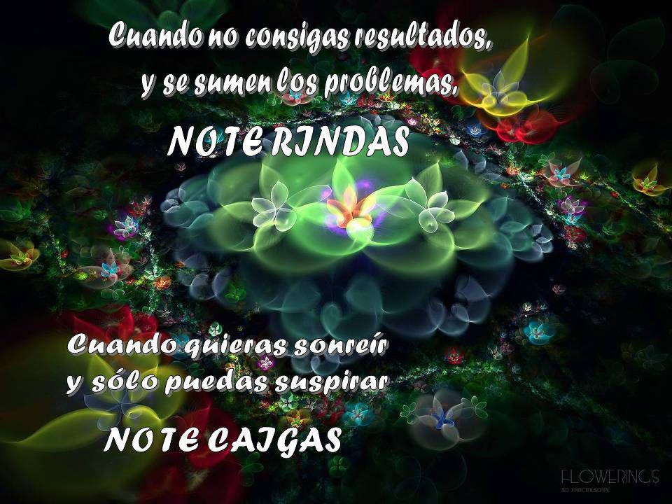 Vita Noble Powerpoints Que tengas un día maravilloso!!!