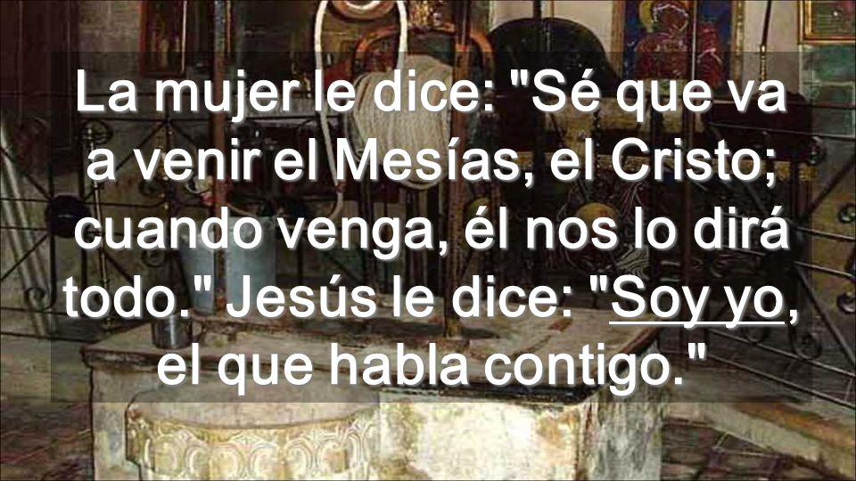 www.vitanoblepowerpoints.net Nuestra adoración debe ser en Espíritu y Verdad Diciendo: Ven, Señor Jesús (Apoc 22,20) sentimos que Él siempre está a nu
