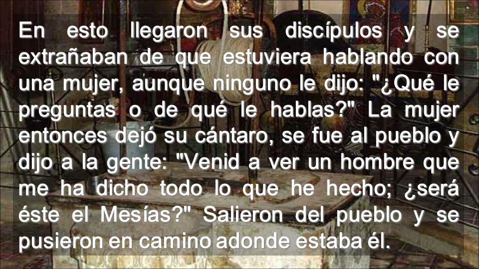 www.vitanoblepowerpoints.net SOY YO Escucha, soy Yo quien hablo contigo... La icona más antigua de Jesús. Sinaí sIV-VI)