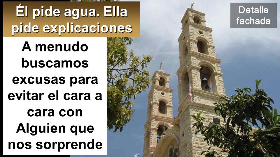 Monjas de St.Benet de Montserrat Monjas de St.
