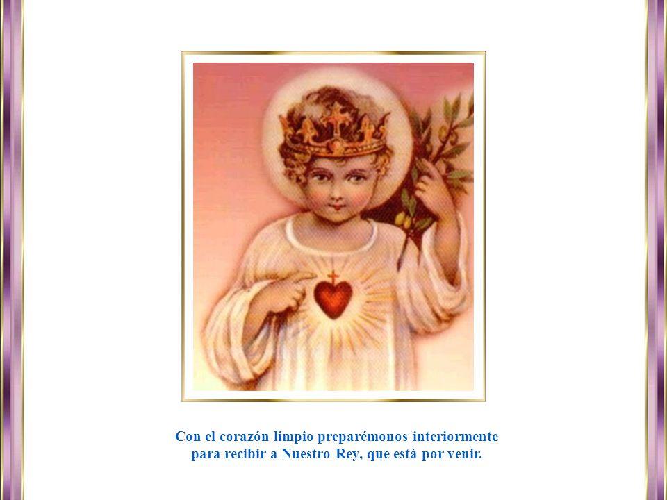 www.vitanoblepowerpoints.net Juan Bautista, María e Isaías son los modelos de creyentes que la Iglesias ofrece a los fieles para preparar la venida de