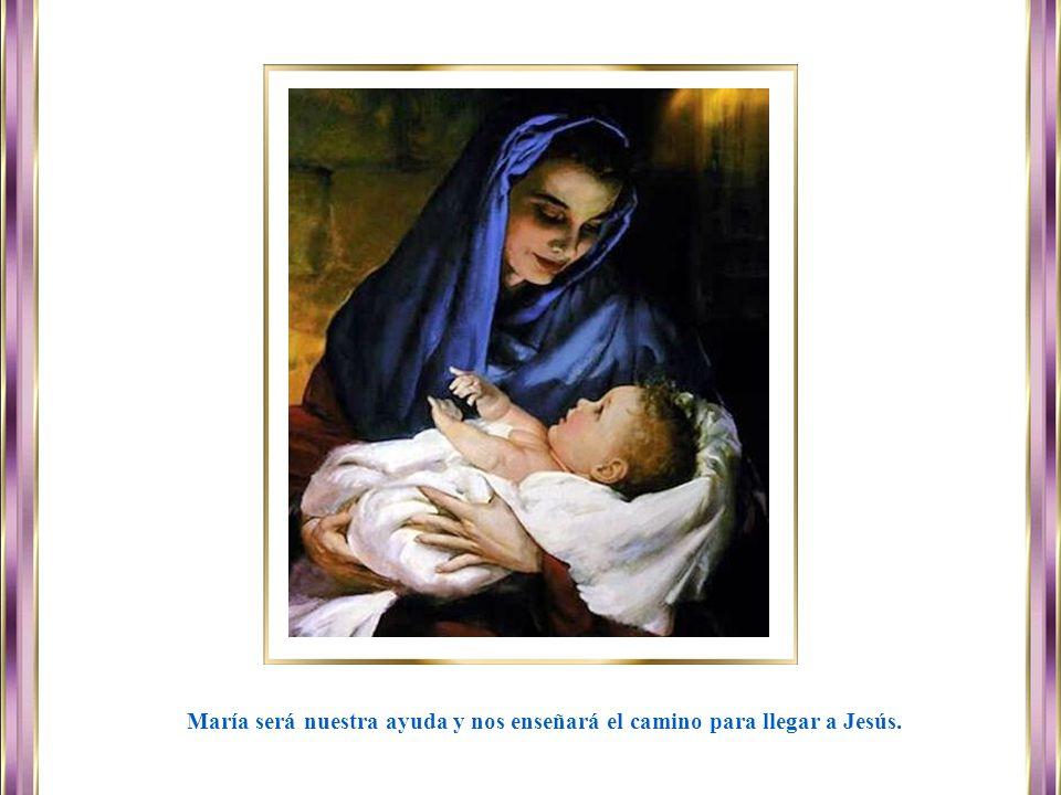 www.vitanoblepowerpoints.net Con el corazón limpio preparémonos interiormente para recibir a Nuestro Rey, que está por venir.