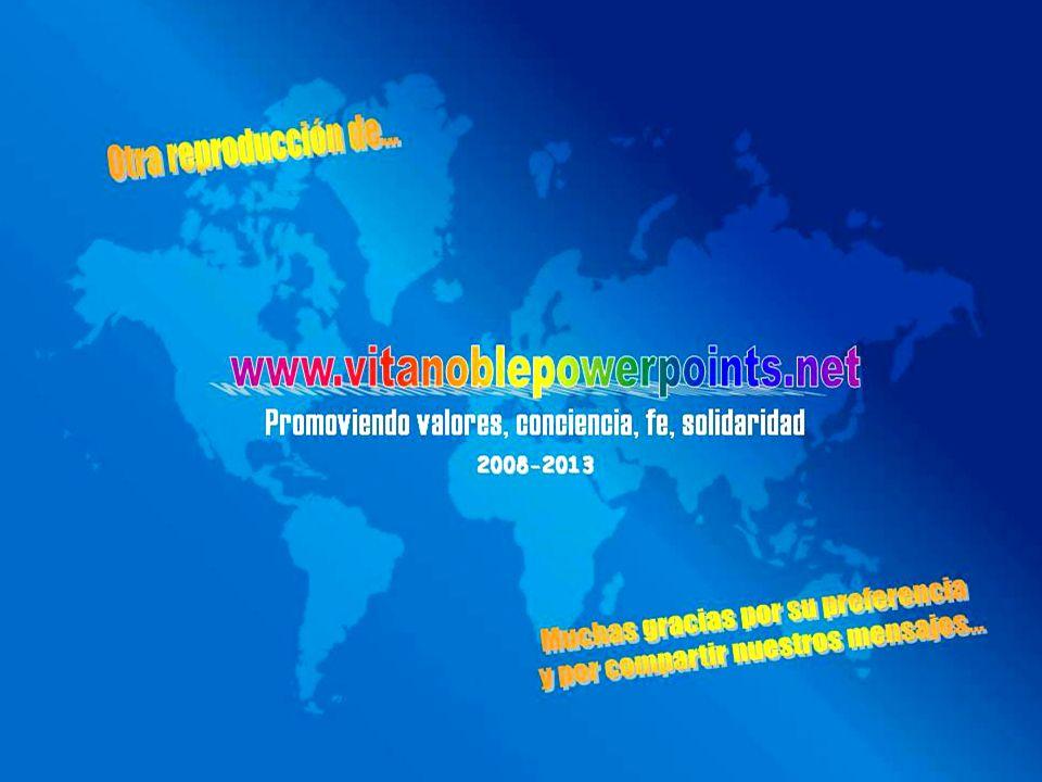 www.vitanoblepowerpoints.net Los archivos del mes puedes descargarlos en: http://siembraconmigo.blogspot.com/ Si deseas recibir archivos de Espiritual