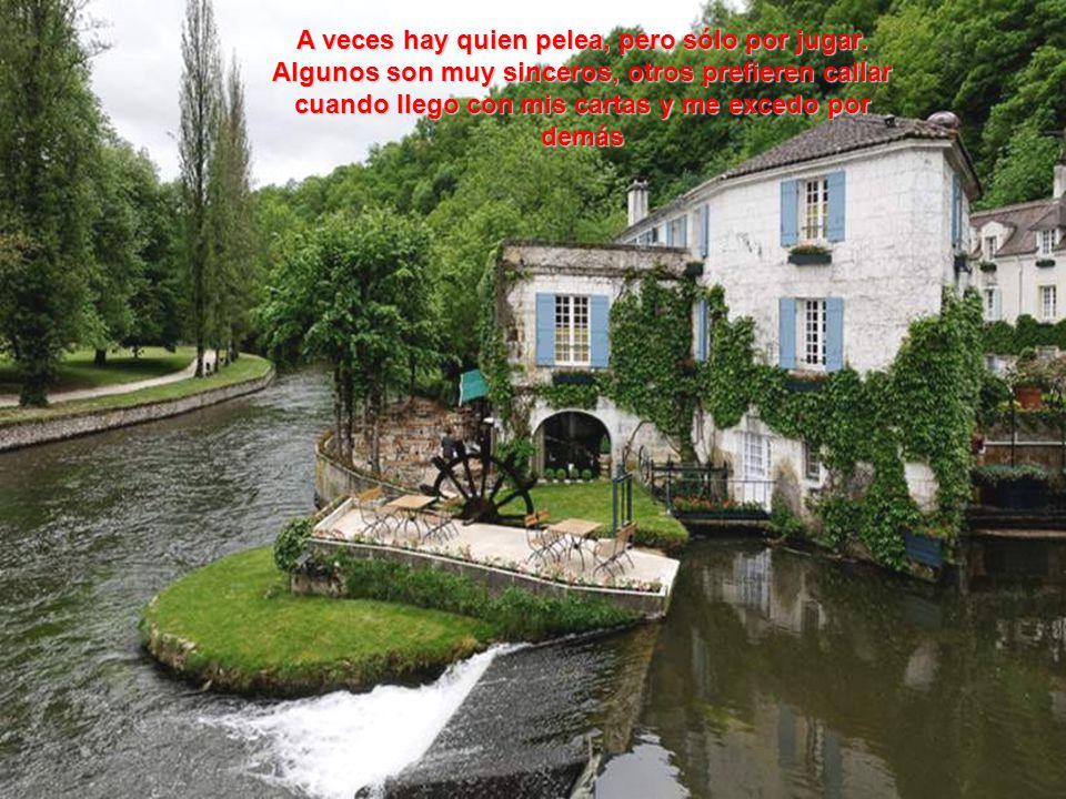 www.vitanoblepowerpoints.net Algunos son calladitos, tranquilos, que observan desde su sitio y disfrutan los envíos …, a veces se hacen notar y nos escriben con cariño