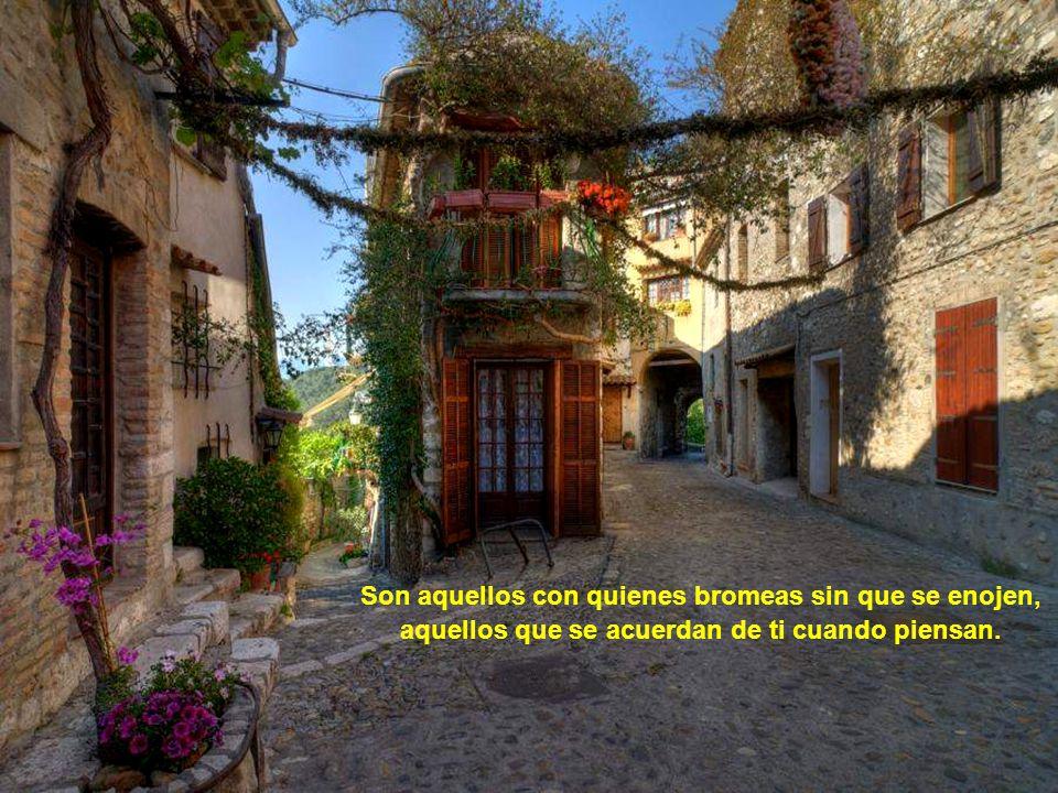www.vitanoblepowerpoints.net Son aquellos que te levantan el ánimo, son aquellos que te ayudan a salir del yo, para formar un nosotros