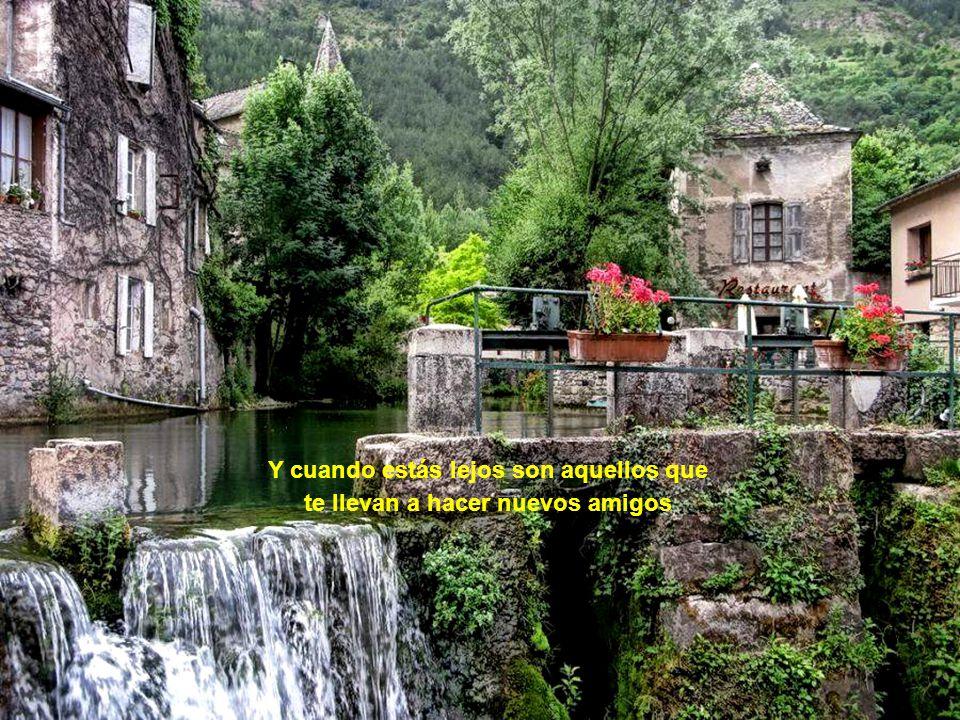 www.vitanoblepowerpoints.net Son aquellos con quienes bromeas sin que se enojen, aquellos que se acuerdan de ti cuando piensan.