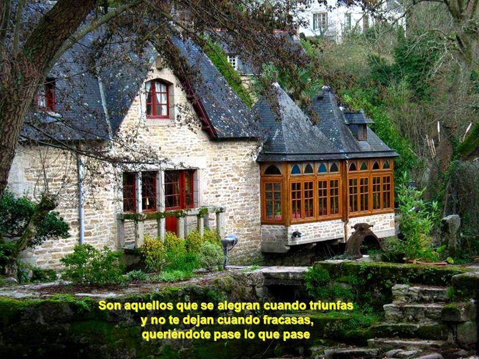 www.vitanoblepowerpoints.net Y cuando estás lejos son aquellos que te llevan a hacer nuevos amigos