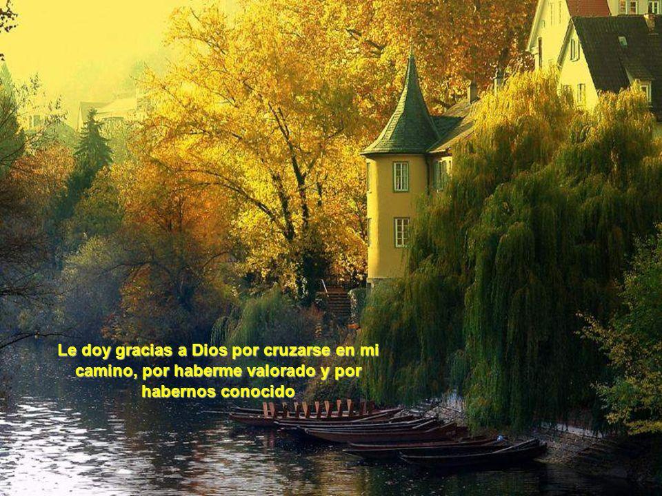 www.vitanoblepowerpoints.net Son aquellos que se alegran cuando triunfas y no te dejan cuando fracasas, y no te dejan cuando fracasas, queriéndote pase lo que pase