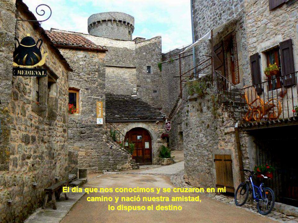 www.vitanoblepowerpoints.net Son aquellos que te invitan a recorrer el camino de la felicidad.