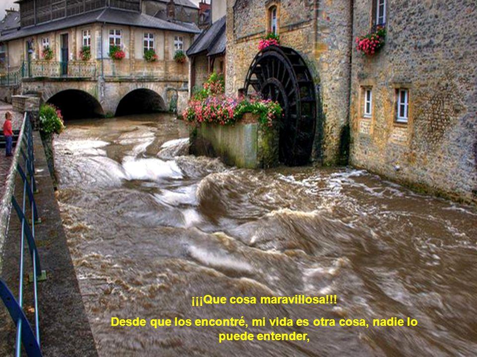 www.vitanoblepowerpoints.net ¡¡¡Que cosa maravillosa!!.