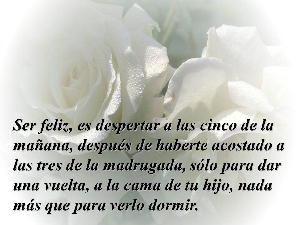 www.vitanoblepowerpoints.net Felicidad es vivir cercado de amor, es sembrar amistad, es el calor del abrazo de aquel amigo, que, a pesar de la distanc
