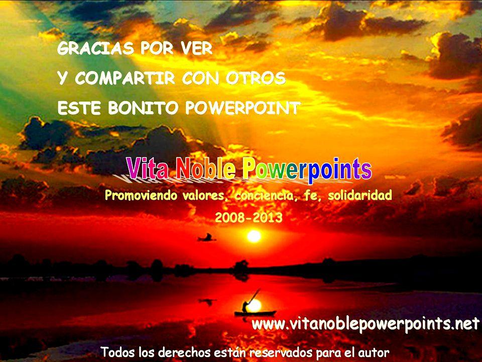 Hoy todos la loamos bienaventurada www.benedictinescat.com/ montserrat