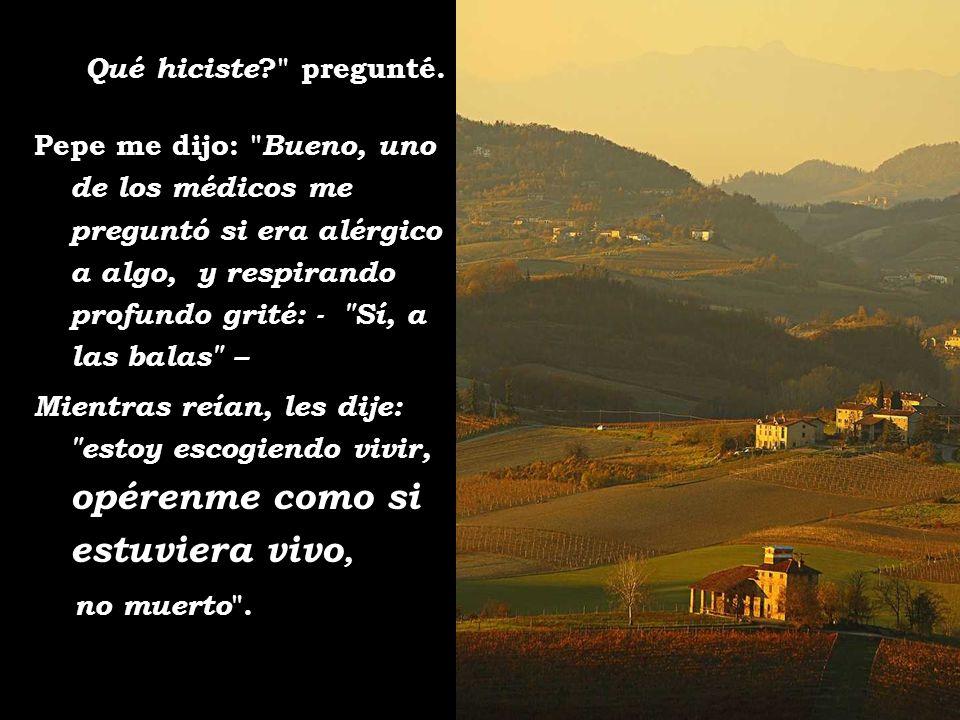www.vitanoblepowerpoints.net Positano -