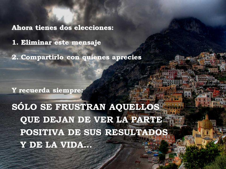 www.vitanoblepowerpoints.net Al final la decisión de Cómo eres Cómo eres Cómo te ves Cómo te ves Cómo te sientes Cómo te sientes Cómo vives Cómo vives