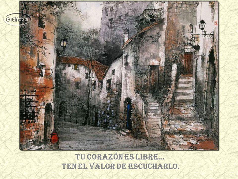 www.vitanoblepowerpoints.net Cuando pierdas, no te fijes en lo que has perdido, sino en lo que te queda por ganar.