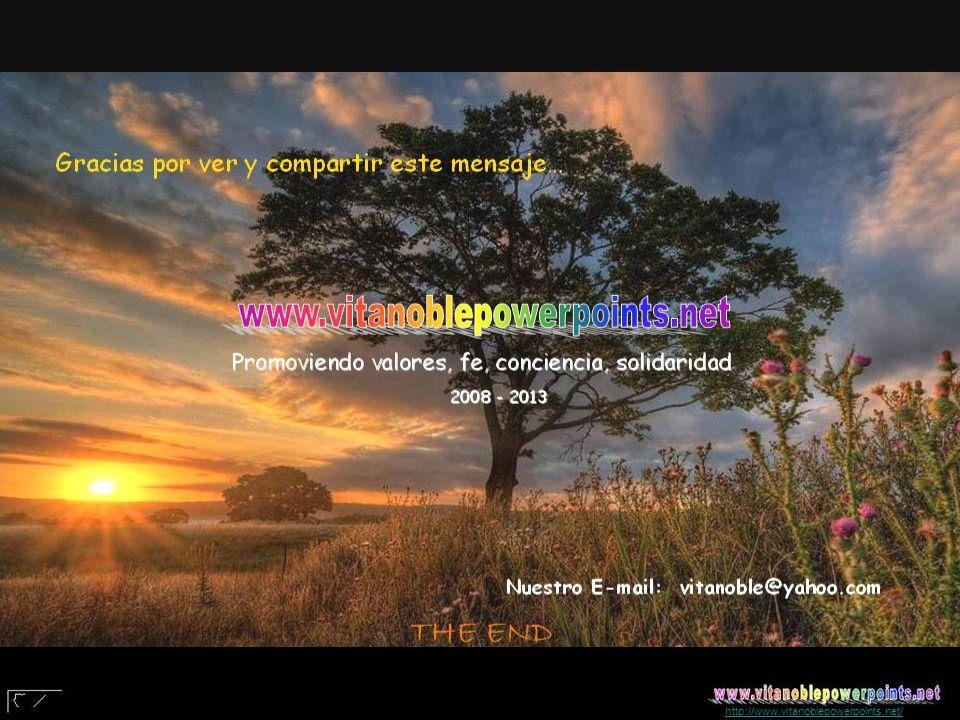 Carlos Boaglio www.vitanoblepowerpoints.net Mensaje para compartir...!! Jueves, 12 de Junio de 2014Jueves, 12 de Junio de 2014Jueves, 12 de Junio de 2