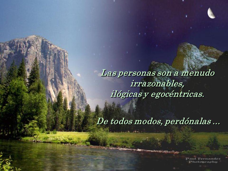 Editado en agosto de 2010 por Héctor Robles Carrasco con propósitos motivadores sin interés de lucro.